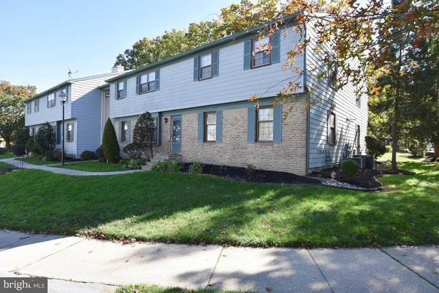 7 Francis Lee Bldg, TURNERSVILLE, NJ 08012 (MLS #NJGL266314) :: Kiliszek Real Estate Experts