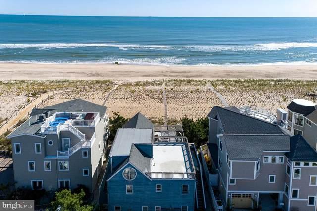 2215 N Ocean Avenue, SURF CITY, NJ 08008 (#NJOC404264) :: Lucido Agency of Keller Williams