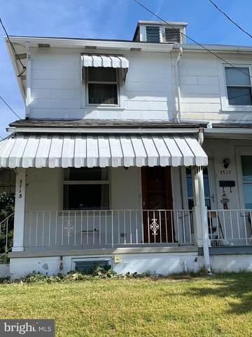 3715 Ridgeway Street, READING, PA 19605 (#PABK365806) :: Certificate Homes