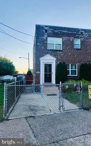 539 Beacon Street, CAMDEN, NJ 08105 (#NJCD405424) :: Jim Bass Group of Real Estate Teams, LLC