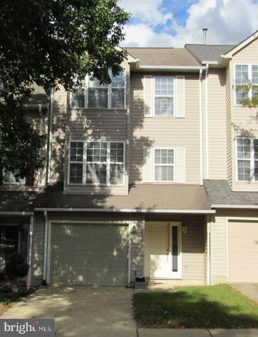 13512 Darter Court, CLIFTON, VA 20124 (#VAFX1162478) :: The Gold Standard Group