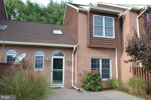 930 Sterling Court, ENOLA, PA 17025 (#PACB129036) :: The Heather Neidlinger Team With Berkshire Hathaway HomeServices Homesale Realty