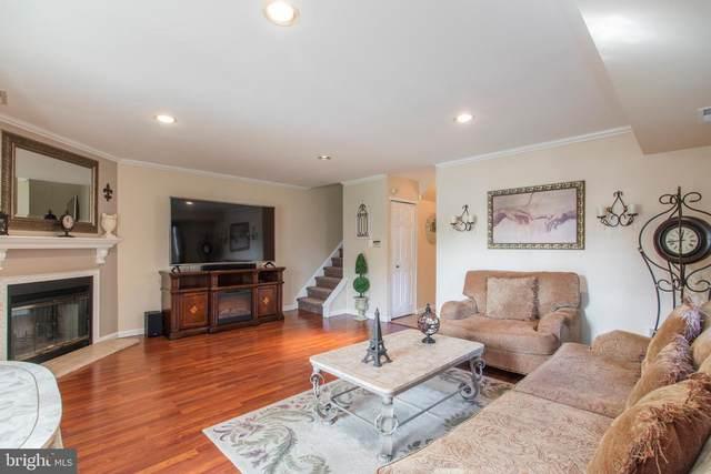 10168 Dedaker Drive, PHILADELPHIA, PA 19116 (#PAPH946544) :: Tessier Real Estate