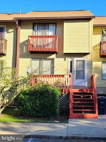 11344 Laurelwalk Drive, LAUREL, MD 20708 (#MDPG585084) :: Ultimate Selling Team