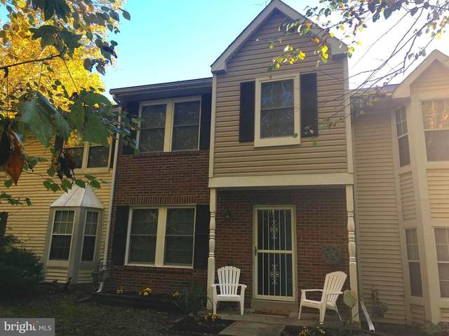 3866 Gateview Place, WALDORF, MD 20602 (#MDCH218604) :: ExecuHome Realty