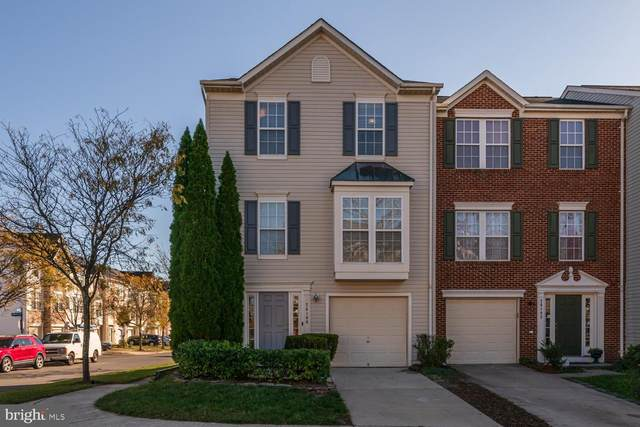 26100 Lands End Drive, CHANTILLY, VA 20152 (#VALO424042) :: Certificate Homes
