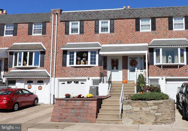 3404 Orion Road, PHILADELPHIA, PA 19154 (#PAPH946584) :: Certificate Homes