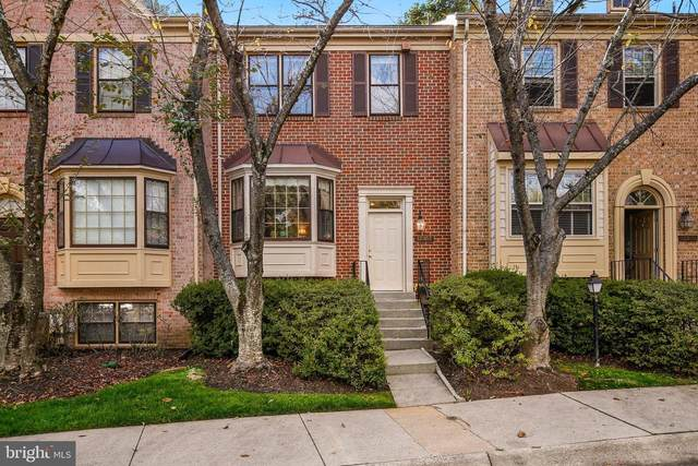 12362 Sweetbough Court, NORTH POTOMAC, MD 20878 (#MDMC730854) :: The Gold Standard Group