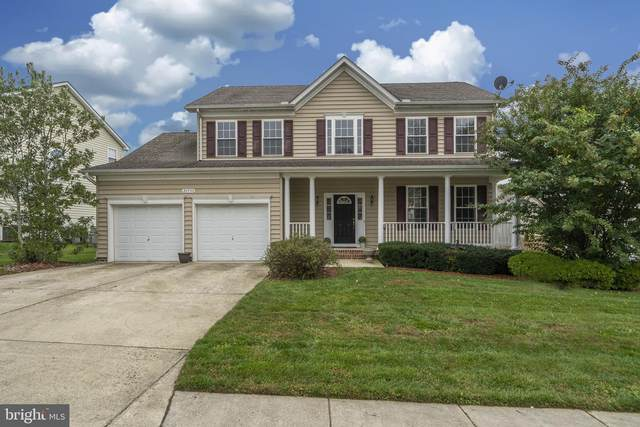 20588 Pershing Drive, LEXINGTON PARK, MD 20653 (#MDSM172528) :: The Team Sordelet Realty Group