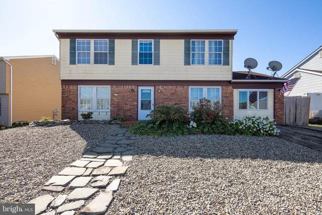 5 Compass Lane, BARNEGAT, NJ 08005 (#NJOC404290) :: Blackwell Real Estate