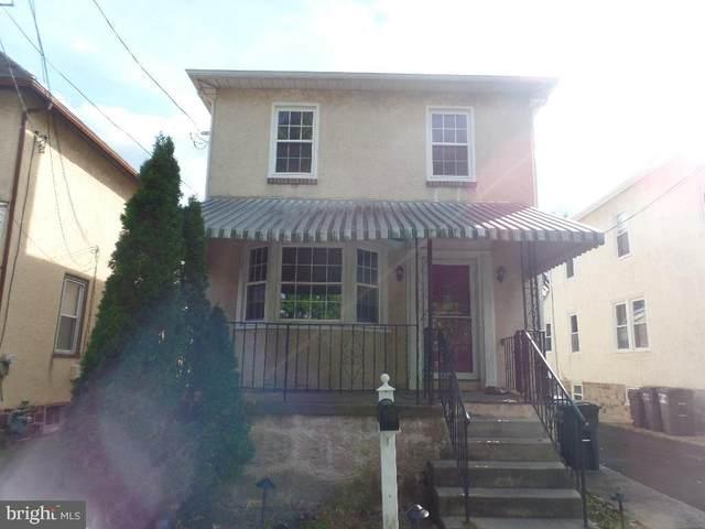 120 Rosemary Avenue, AMBLER, PA 19002 (#PAMC667980) :: Linda Dale Real Estate Experts
