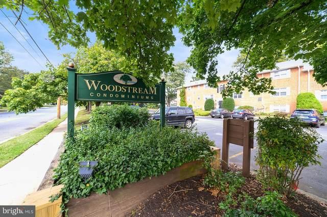 800 South Avenue B3, SECANE, PA 19018 (#PADE530000) :: Linda Dale Real Estate Experts