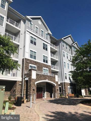 700 Cattail Cove #101, CAMBRIDGE, MD 21613 (#MDDO126256) :: Bright Home Group