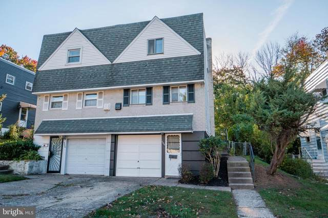 504 Natalie Lane, NORRISTOWN, PA 19401 (#PAMC667998) :: Nexthome Force Realty Partners