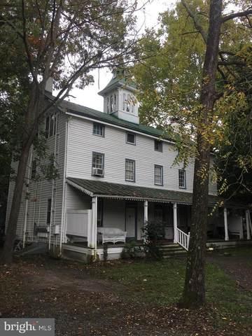 1 Breakneck Road, MEDFORD, NJ 08055 (#NJBL384518) :: HergGroup Greater Washington