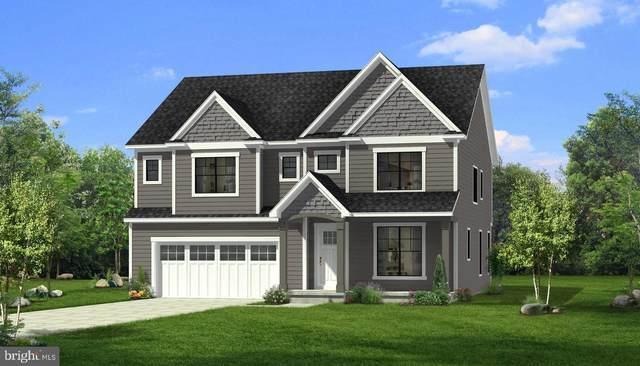 303 Onville Road, STAFFORD, VA 22554 (#VAST226568) :: SURE Sales Group