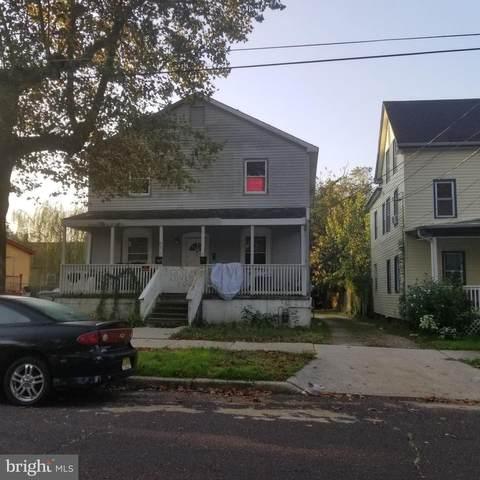 735 E Montrose Street, VINELAND, NJ 08360 (#NJCB129540) :: LoCoMusings