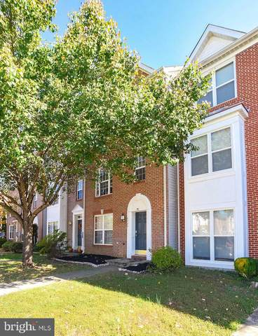 3096 Esser Place, WALDORF, MD 20603 (#MDCH218626) :: The Redux Group