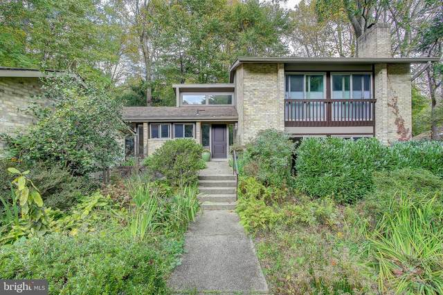 6705 River Trail Court, BETHESDA, MD 20817 (#MDMC730940) :: Revol Real Estate