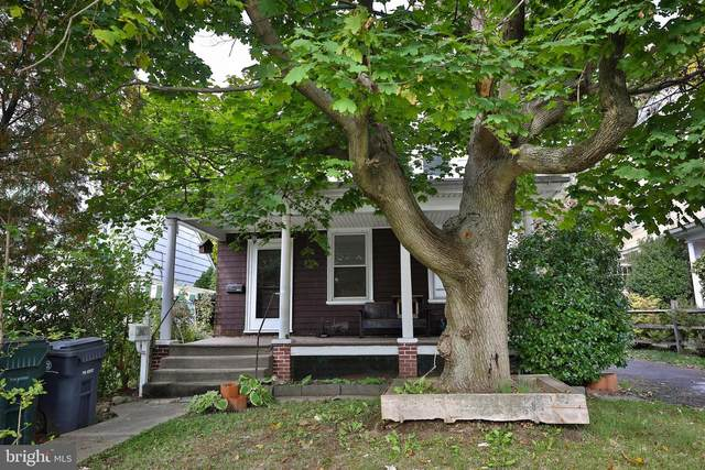 2147 Mount Carmel Avenue, GLENSIDE, PA 19038 (#PAMC668018) :: REMAX Horizons