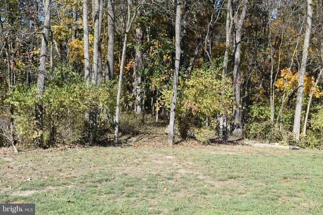 Avondale Road, MARTINSBURG, WV 25404 (#WVBE181300) :: Hill Crest Realty