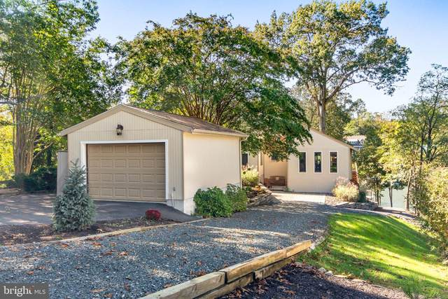 8024 Forest Glen Drive, PASADENA, MD 21122 (#MDAA450376) :: The Redux Group