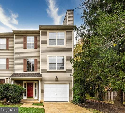 12239 Green Meadow Drive, COLUMBIA, MD 21044 (#MDHW286806) :: The Matt Lenza Real Estate Team