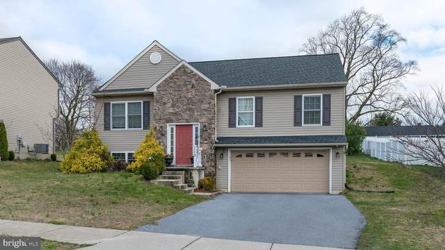 113 Conestoga Woods Road, LANCASTER, PA 17603 (#PALA172200) :: The Dailey Group
