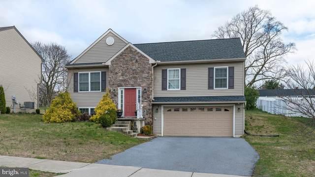 113 Conestoga Woods Road, LANCASTER, PA 17603 (#PALA172200) :: Linda Dale Real Estate Experts