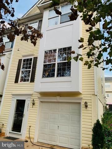 2273 Forsythia Drive, CULPEPER, VA 22701 (#VACU142856) :: The Piano Home Group