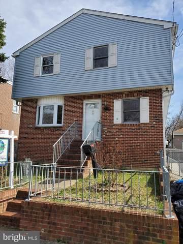 936 Bartram Avenue, DARBY, PA 19023 (#PADE530036) :: Linda Dale Real Estate Experts