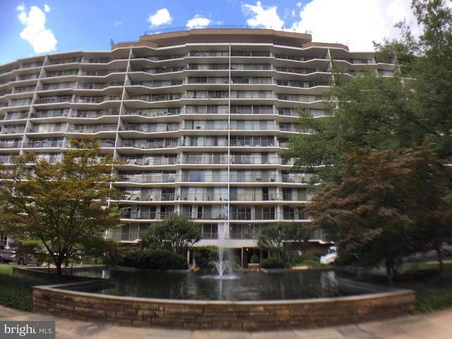 3333 University Boulevard W #107, KENSINGTON, MD 20895 (#MDMC730996) :: Certificate Homes