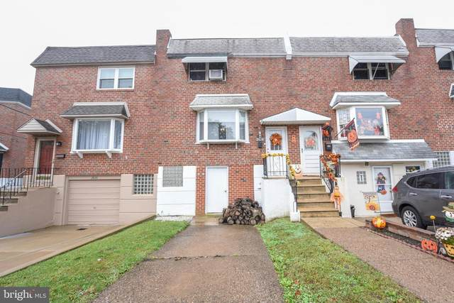 2828 Willits Road, PHILADELPHIA, PA 19136 (#PAPH947002) :: Certificate Homes