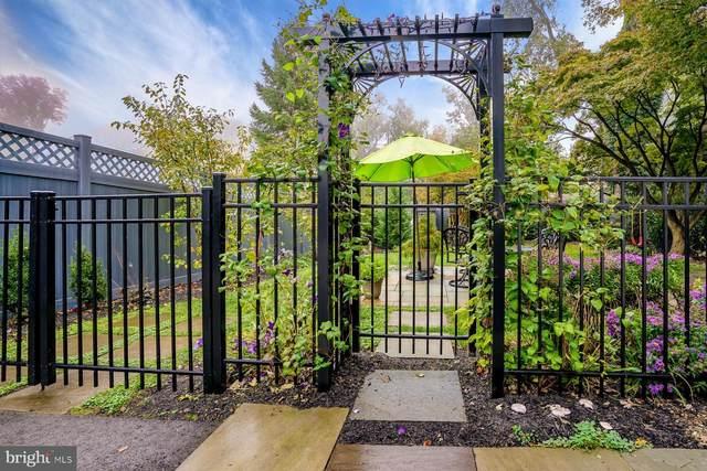 336 Belrose Lane, WAYNE, PA 19087 (MLS #PADE530042) :: Kiliszek Real Estate Experts
