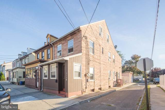 212 Mercer Street, GLOUCESTER CITY, NJ 08030 (#NJCD405546) :: Colgan Real Estate