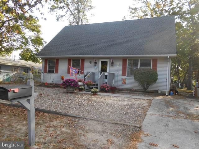 228 Pocohontas Avenue, BARNEGAT, NJ 08005 (#NJOC404320) :: The Matt Lenza Real Estate Team