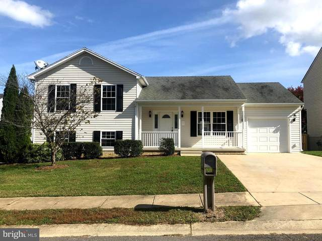 21472 Mary Margaret Court, LEXINGTON PARK, MD 20653 (#MDSM172550) :: HergGroup Greater Washington