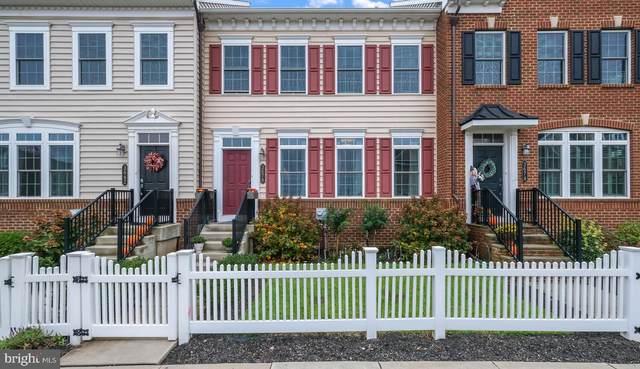 3678 Jacob Stout Road, DOYLESTOWN, PA 18902 (#PABU509772) :: Colgan Real Estate