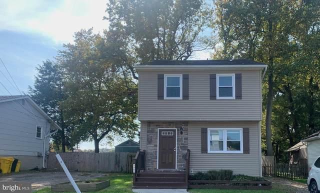 8466 Byrd Road, PASADENA, MD 21122 (#MDAA450438) :: Revol Real Estate