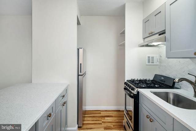2101-17 Chestnut Street #720, PHILADELPHIA, PA 19103 (#PAPH947084) :: Jason Freeby Group at Keller Williams Real Estate