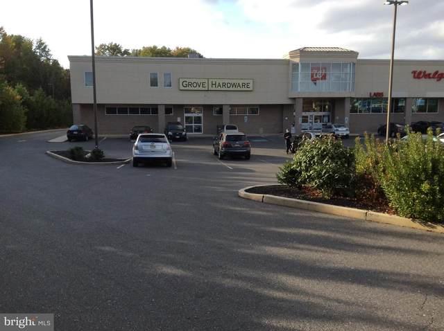 1410 Delsea Drive, WOODBURY, NJ 08096 (#NJGL266408) :: LoCoMusings