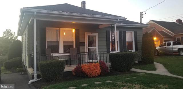 20 South Oller, WAYNESBORO, PA 17268 (#PAFL175966) :: Colgan Real Estate