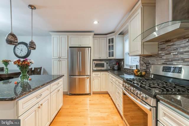 3646 Genesee Drive, PHILADELPHIA, PA 19154 (#PAPH947118) :: Certificate Homes