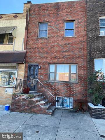 1002 Snyder Avenue, PHILADELPHIA, PA 19148 (MLS #PAPH947210) :: Kiliszek Real Estate Experts