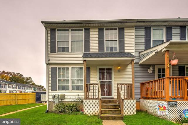 8 Chadford Court, MIDDLE RIVER, MD 21220 (#MDBC510382) :: The MD Home Team