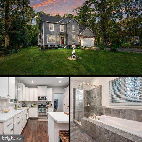 172 Ryan Road, PASADENA, MD 21122 (#MDAA450468) :: The MD Home Team