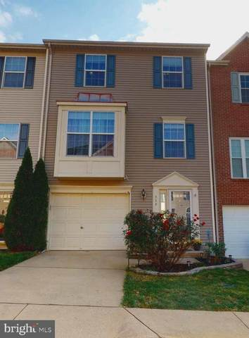 559 Tuliptree Square NE, LEESBURG, VA 20176 (#VALO424152) :: The Redux Group