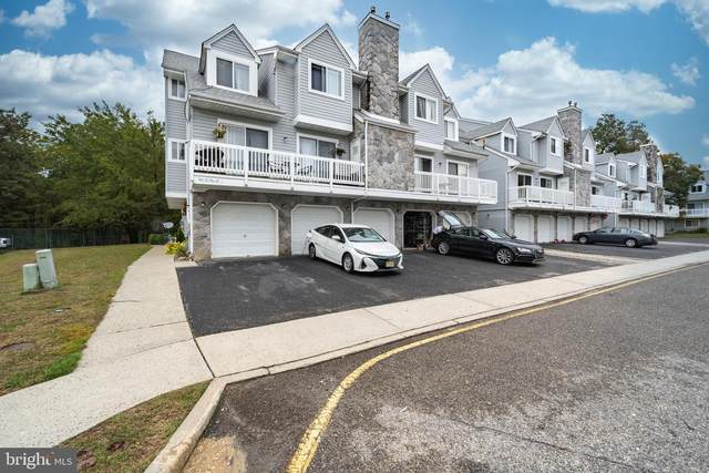 314 Schley Avenue, TOMS RIVER, NJ 08755 (#NJOC404342) :: Shamrock Realty Group, Inc