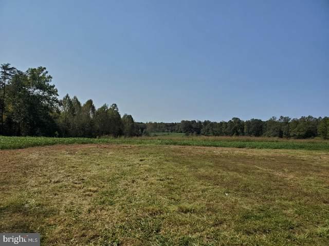 0 Spotswood Trail, RUCKERSVILLE, VA 22968 (#VAGR103072) :: Bob Lucido Team of Keller Williams Integrity