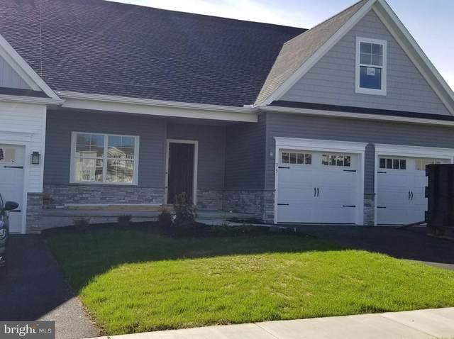35 Wigeon Way, ELIZABETHTOWN, PA 17022 (#PALA172252) :: Iron Valley Real Estate